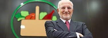 juan-roig Empresarios de éxito: Qué tienen en común Inditex y Mercadona