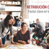 retribucion-comercial-empresas-200x200 Retribución comercial: Factor clave para el éxito en la empresa