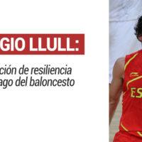 sergio-llull-200x200 Sergio Llull: la lección de resiliencia del mago del baloncesto