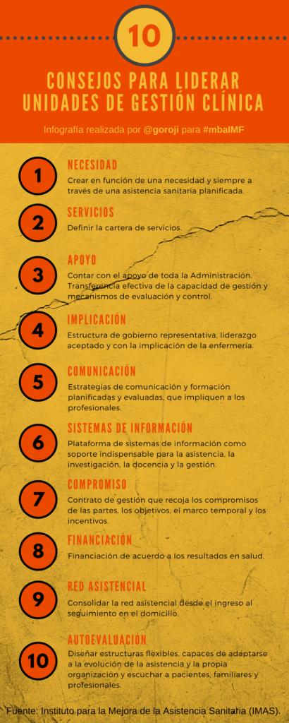 necesidades-gestion-sanitaria Qué necesidades hay en la gestión sanitaria