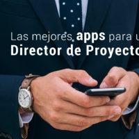 mejores-apps-para-director-de-proyectos-200x200 Mejores aplicaciones para un Director de Proyectos
