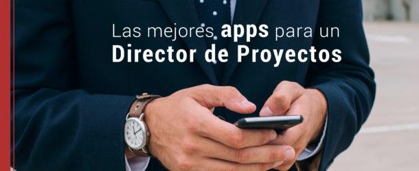 mejores-apps-para-director-de-proyectos-610x250 Mejores aplicaciones para un Director de Proyectos