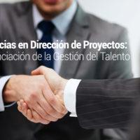tendencias-direccion-proyectos-200x200 Tendencias en Dirección de Proyectos: la Potenciación de la Gestión del Talento