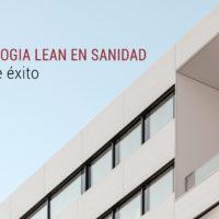 casos-de-exito-metodologia-lean-sanidad-200x200 Metodología Lean en Sanidad: Casos de éxito