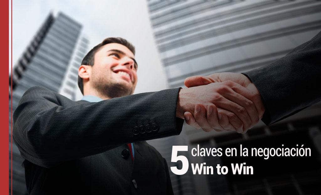 negociacion-win-to-win-1024x622 5 claves para la negociación Win to Win