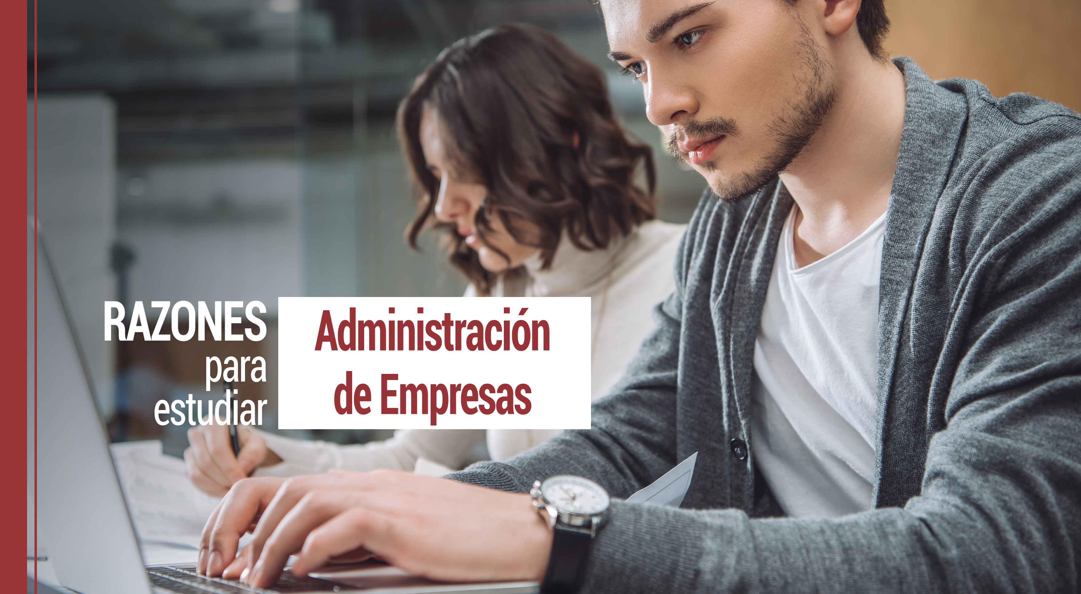 10-razones-estudiar-administracion-de-empresas 10 razones para estudiar administración de empresas