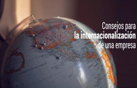 consejos-internacionalizacion-empresa-473x303 Inicio