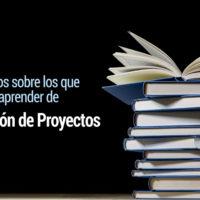 5-libros-sobre-direccion-de-proyectos-200x200 5 libros sobre los que aprender de Dirección de Proyectos