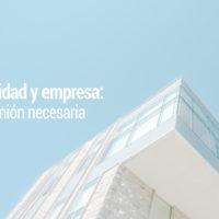 universidad-empresa-union-necesaria-200x200 Universidad y empresa: Una unión necesaria para la innovación