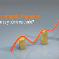 apalancamiento-financiero-que-es-como-calcularlo-200x200 Apalancamiento financiero: ¿Qué es y cómo calcularlo?