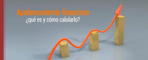 apalancamiento-financiero-que-es-como-calcularlo-610x250 Apalancamiento financiero: ¿Qué es y cómo calcularlo?