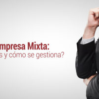 empresa-mixta-que-es-como-se-gestiona-200x200 Qué es una empresa mixta y cómo se gestiona
