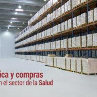 logistica-y-compras-en-el-sector-salud-200x200 Logística y Compras en el sector de la salud