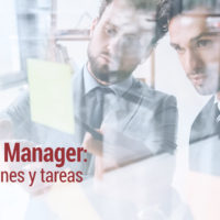 pmo-manager-definicion-funciones-tareas-200x200 PMO Manager: definición, funciones y tareas