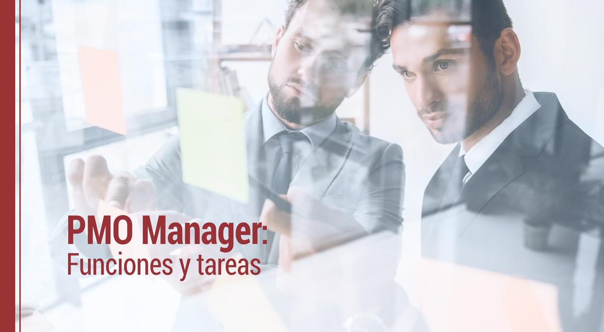 pmo-manager-definicion-funciones-tareas PMO Manager: definición, funciones y tareas