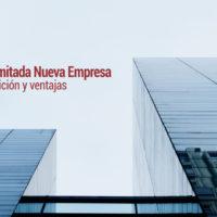sociedad-limitada-nueva-empresa-definicion-ventajas-200x200 Sociedad Limitada Nueva Empresa: definición y ventajas