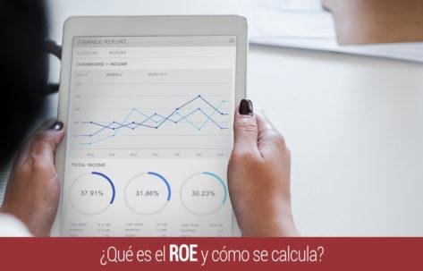 970x90-Guia-Linkedin Inicio