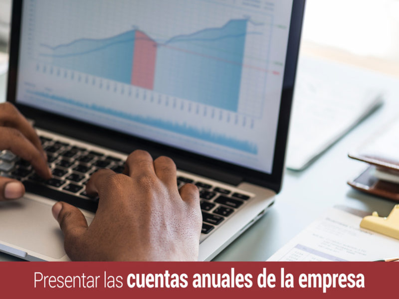 presentar-cuentas-anuales-de-la-empresa-dudas-800x600 Cuentas anuales de la empresa: las dudas más frecuentes