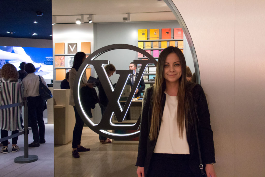 970x90-Guia-Linkedin El MBA en Moda de IMF cumple tres años
