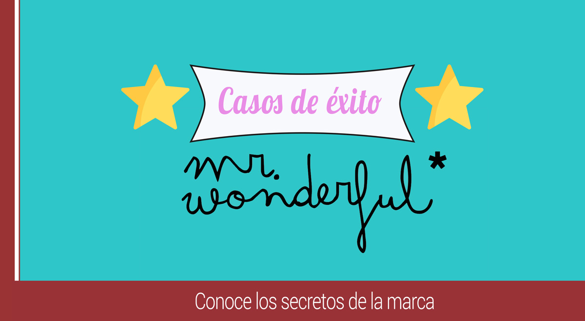 casos-empresas-exito-mr-wonderful Casos de empresas de éxito: Mr Wonderful