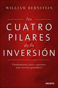 cuatro-pilares-de-la-conversion-197x300 Libros recomendados sobre estrategias de inversión