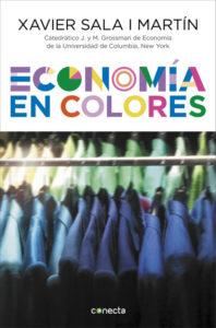 economia-en-colores-198x300 Libros recomendados sobre estrategias de inversión
