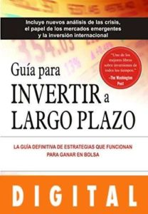 guia-invertir-largo-plazo-208x300 Libros recomendados sobre estrategias de inversión