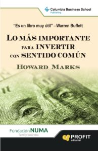 invertir-con-sentido-comun-194x300 Libros recomendados sobre estrategias de inversión