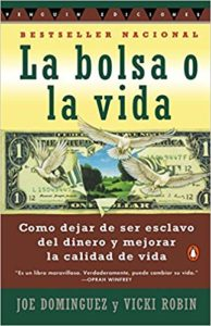 la-bolsa-o-la-vida-194x300 Libros recomendados sobre estrategias de inversión
