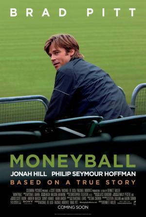 moneyball-572287299-mmed Las mejores películas para animarte a emprender