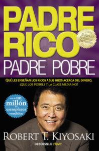 padre-rico-padre-pobre-197x300 Libros recomendados sobre estrategias de inversión
