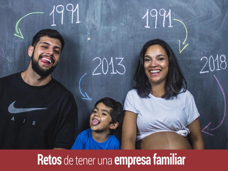 4-retos-empresa-familiar-800x600 4 retos principales de tener y gestionar una empresa familiar