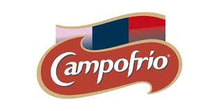 campofrio-logo Valores corporativos: qué son y 10 ejemplos