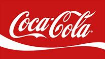 coca-cola-logo Valores corporativos: qué son y 10 ejemplos