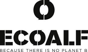 ecoalf-logo Valores corporativos: qué son y 10 ejemplos