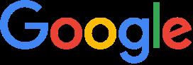 googlelogo_color_272x92dp Valores corporativos: qué son y 10 ejemplos