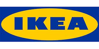 ikea-logo Valores corporativos: qué son y 10 ejemplos