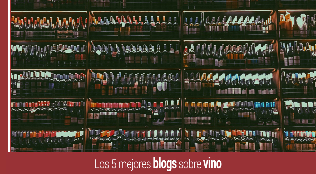 5-mejores-blogs-vino Los 5 mejores blogs sobre vino