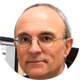 Jose-Luis ¿Cuáles son las 5 fuerzas competitivas de una empresa?