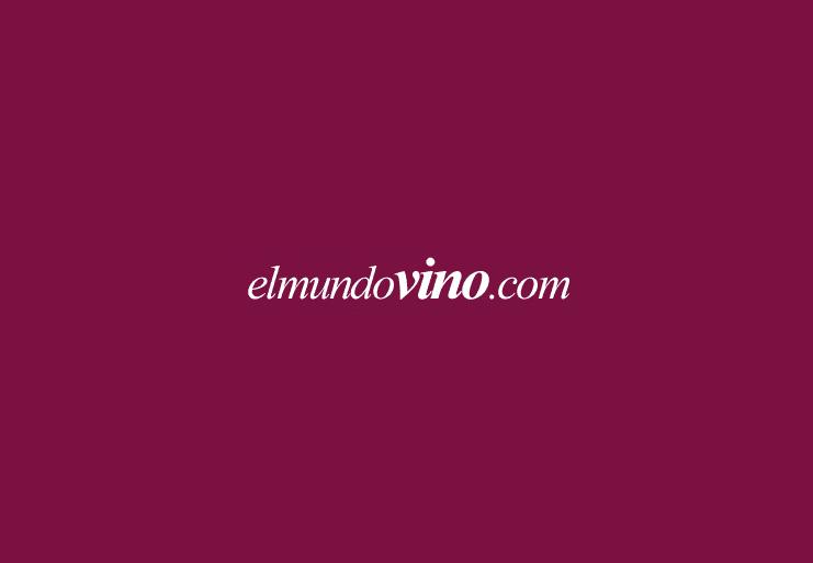 de-vinis Los 5 mejores blogs sobre vino