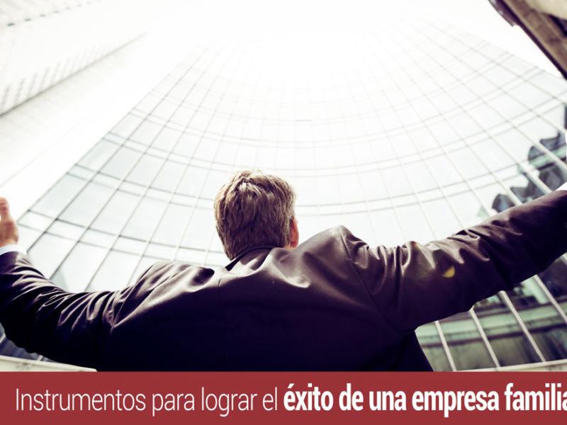 instrumentos-exito-empresa-familiar-800x600 Instrumentos para lograr el éxito de una empresa familiar