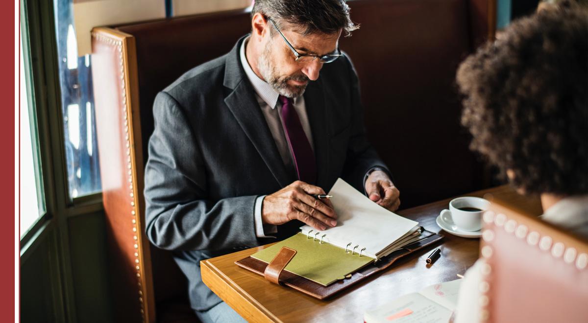consultores Qué es un consultor y qué habilidades necesita
