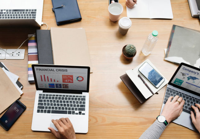 contabilidad-gestion-aporta-empresa-643x450 Inicio