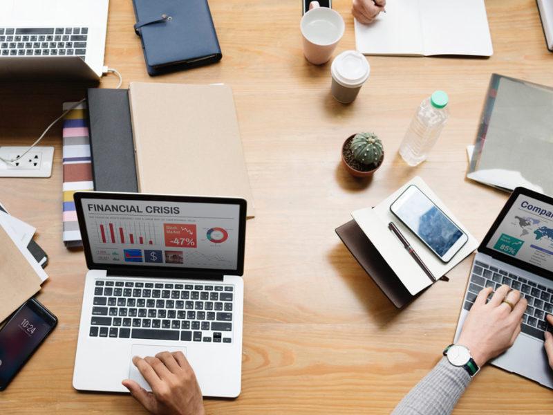 contabilidad-gestion-aporta-empresa-800x600 Contabilidad de gestión: qué es y qué aporta a la empresa