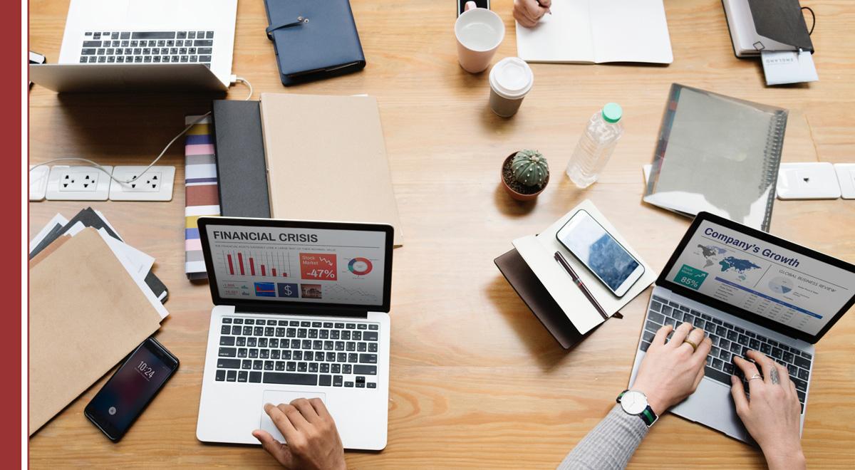 contabilidad-gestion-aporta-empresa Contabilidad de gestión: qué es y qué aporta a la empresa