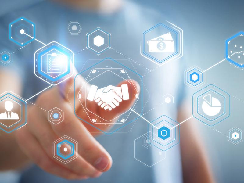 reto-empresas-transformacion-digital-800x600 El impacto en las organizaciones de la Transformación Digital