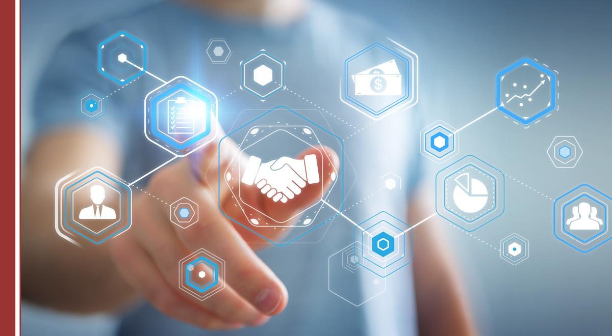 reto-empresas-transformacion-digital El impacto en las organizaciones de la Transformación Digital
