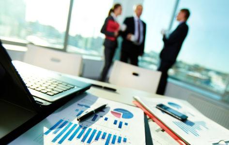 plataformas-online-facturas-clientes-550x448 Inicio