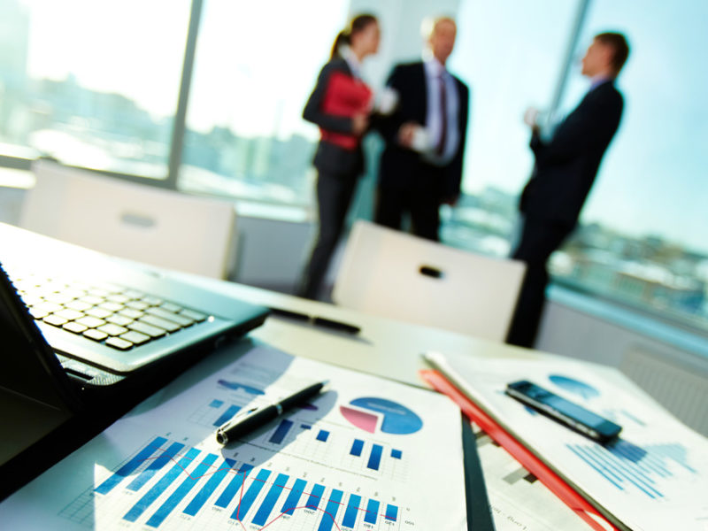 sociedad-limitada-ventajas-desventajas-800x600 Sociedad Limitada: ventajas y desventajas de esta opción societaria