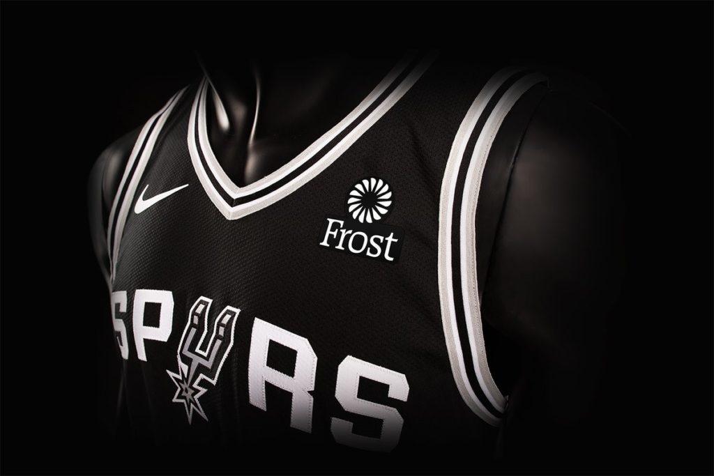 NBA-imagen-post-1024x683 Marketing y patrocinio deportivo: 3 casos a destacar de 2018